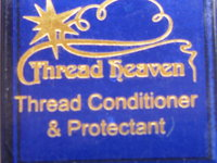 Thread Heaven, Conditioner, 1 pcs