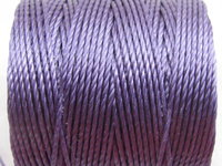 S-Lon lanka, Medium Purple - violetti, 70m